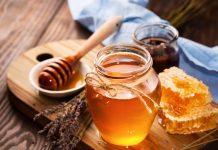 лечение с мед
