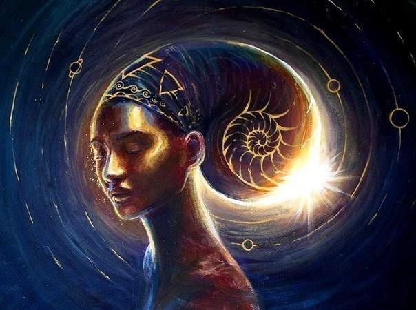 Животът е отражение на нашите постъпки и мисли - карма