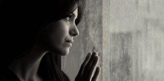 Депресията е заразна