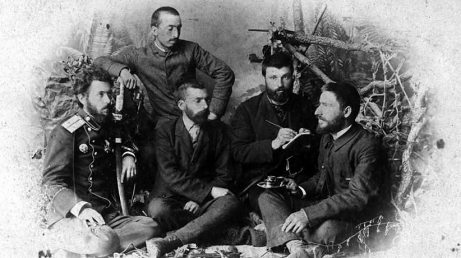 Български революционен комитет