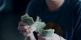 забогатяване