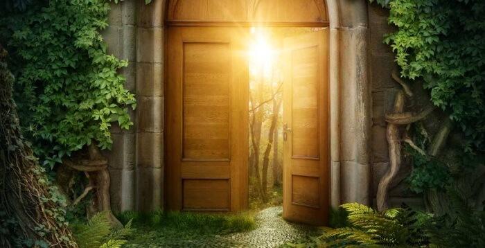 Как да предпазим дома си от завист?