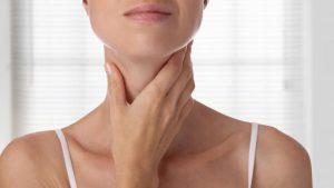 Ето кои 7 храни разболяват щитовидната жлеза