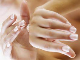 меки ръце