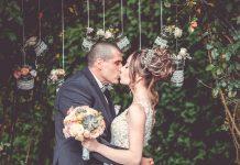 Целувки и романтика според зодията