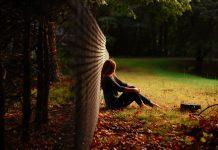 есенна депресия