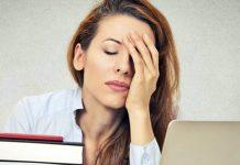 меняващи бани и мигрена