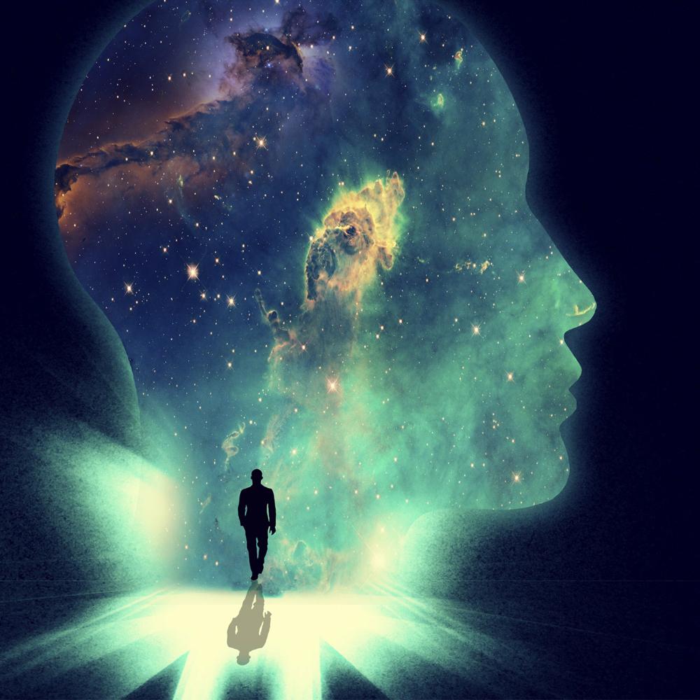 На какво ниво се развива душата ни?