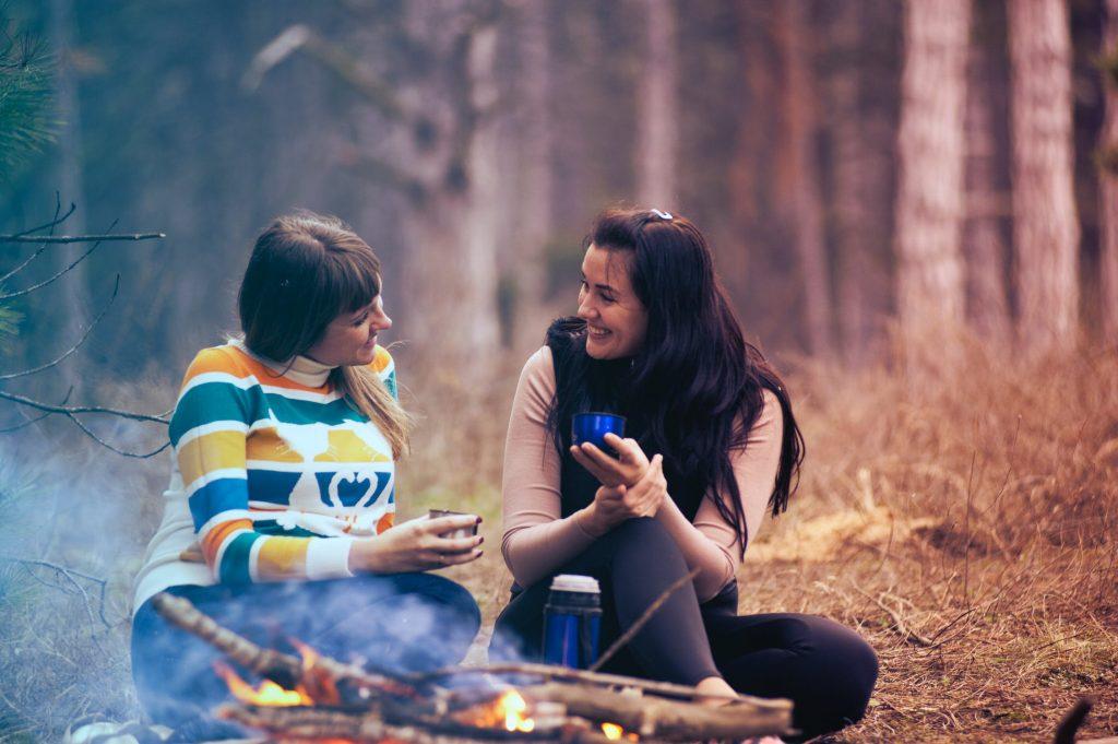 7 начина да спечелим приятели
