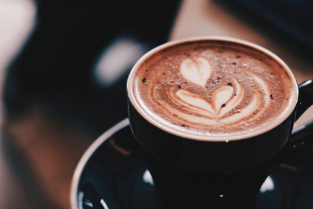 Международният ден на кафето