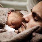 Съновник Баща си , ако сънуваш
