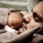 Съновник Баща