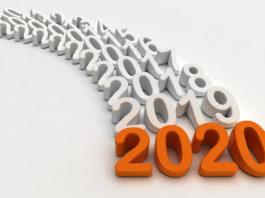 Официални празници 2020