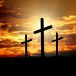 Съновник кръст