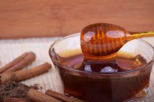 5 лечебни рецепти с мед за различни заболявания