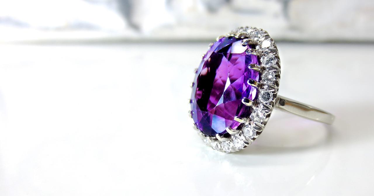диамант (брилянт)