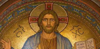 Великден - традиции и обичаи за празника