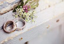 зодии и брак