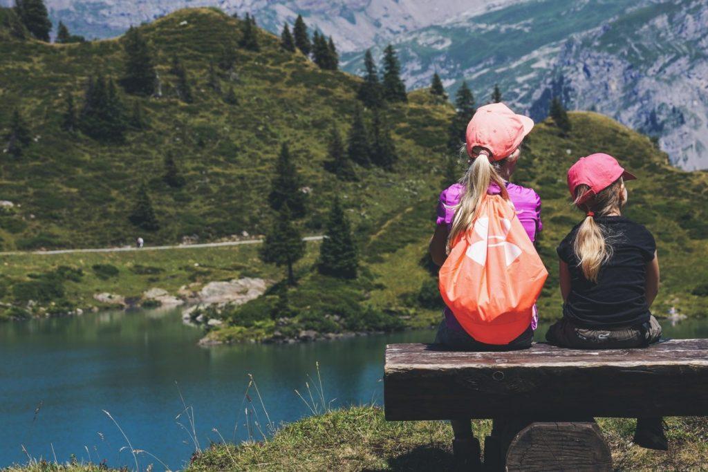 Планината влияе добре на здравето
