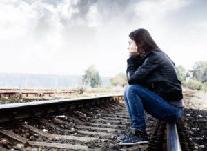 Как да се справим с депресията