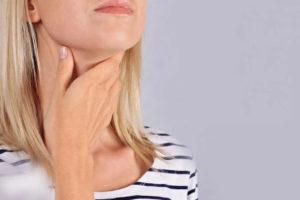 Стресът може да отключва автоимунни заболявания