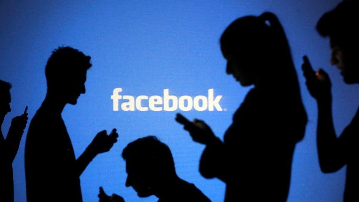 Полезни трикове за фейсбук фенове - защитени и удовлетворени