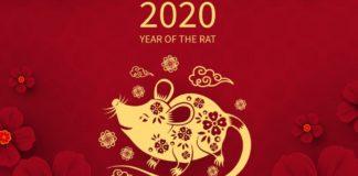 Астропрогноза за високосната 2020 година