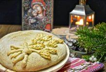 Бъдни вечер - традиции и обичаи
