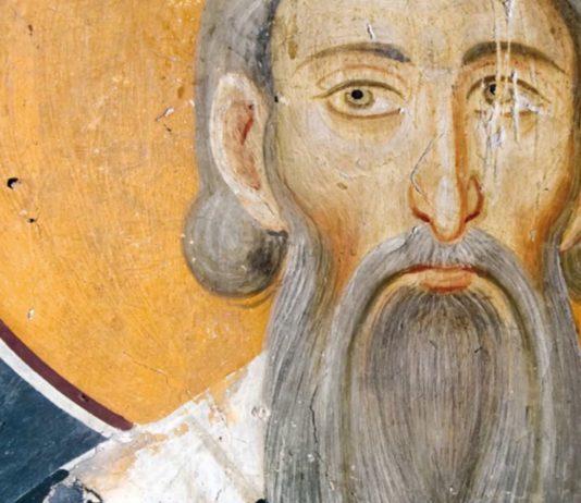 Св. Варвара, Св. Сава и Св. Никола – трапези и традиции