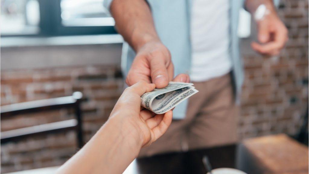 Наръчник за кредитори - как да даваме или взимаме пари назаем