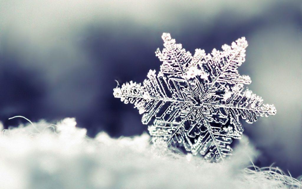 Промените от студ към жега са опасни