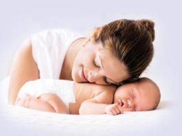 здравето и месеца на раждане