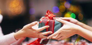 подаръци, поверия и съвети