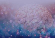 Силата на мисълта и как тя променя живота ни