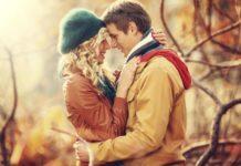 Какво е важно за мъжа в любовта според зодията му?