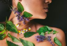 Лечебните свойства на кошутина – женска билка