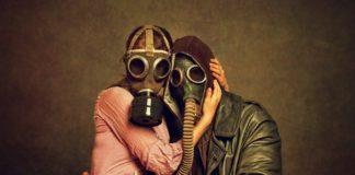 токсични отношения