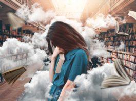 Сънуваш кошмар – може да е болест