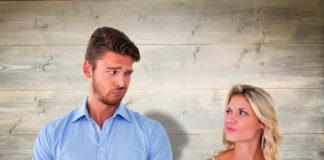 4 сексуални мита определят мъжете