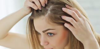 Защо някои хора си скубят косите?