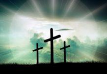 Кръстовден - пожелания