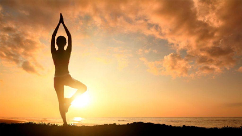 мантри и медитация