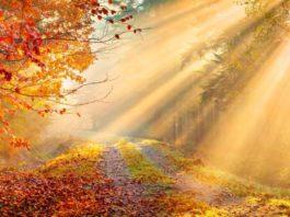 Поверия за есенно равноденствие
