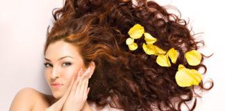 билки за коса