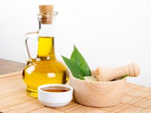 Ракия и мед облекчават кашлицата