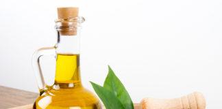 Облекчаване на кашлицата с мед зехтин и ракия