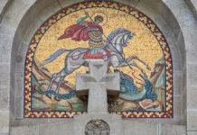 Молитва, поверия и гадания за Гергьовден - 6 май