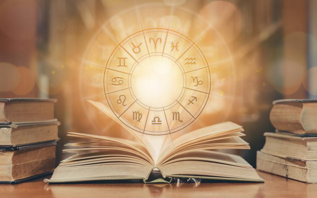 Годината на раждането определя тибетския зодиак