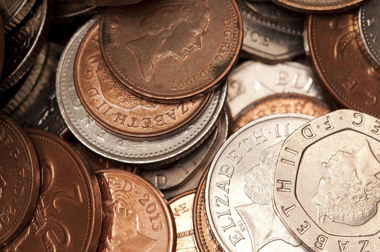 Поискай съвет от монетата