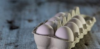 Великден - как да сварим яйцата